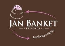taart veenendaal Een taart in Veenendaal bestellen – Uitgeverij Nijgh en van Dirmar taart veenendaal