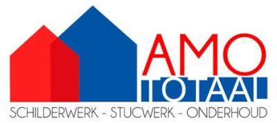 Muren als nieuw: stucadoor Almere